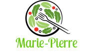 Marie-pierre-c.com