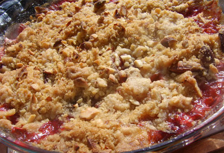 crumble-pomme-prunes
