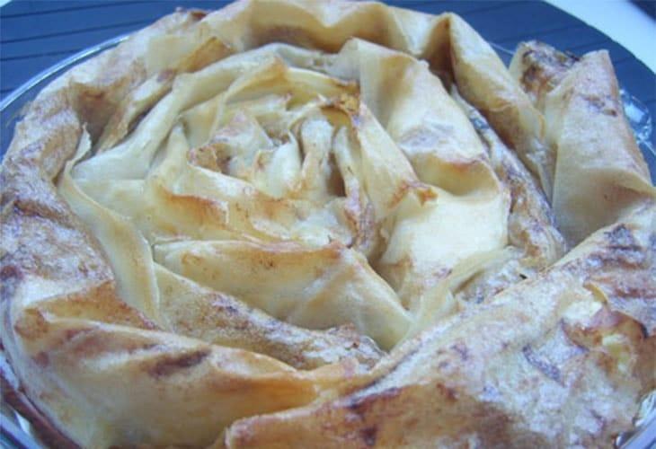 recette-banitsa-oignons