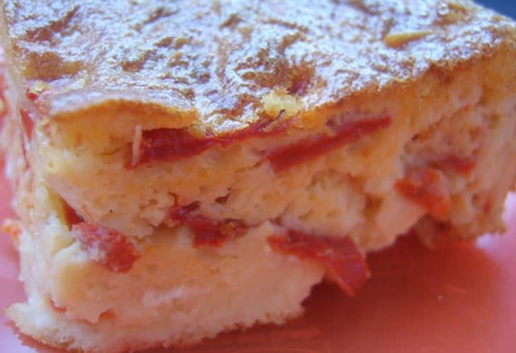 recette-cake-poivrons
