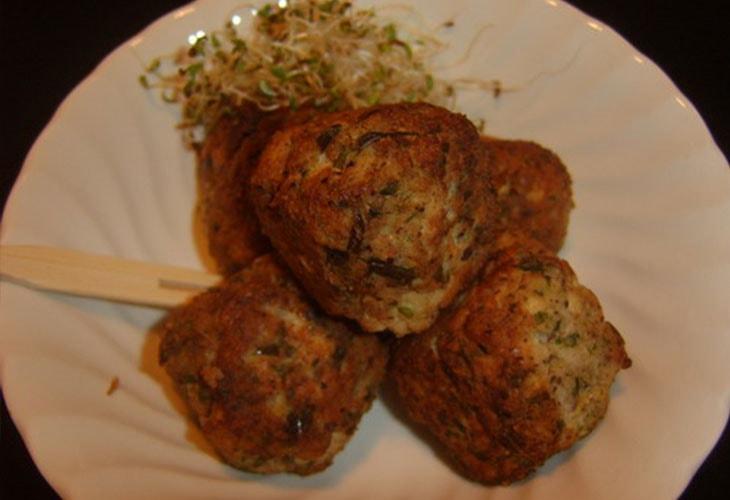 boulettes-tofu-noisette