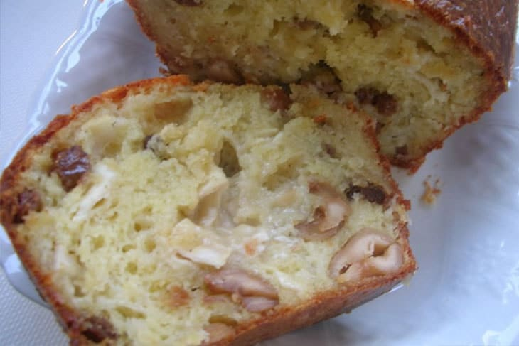cake-fromage-chevre