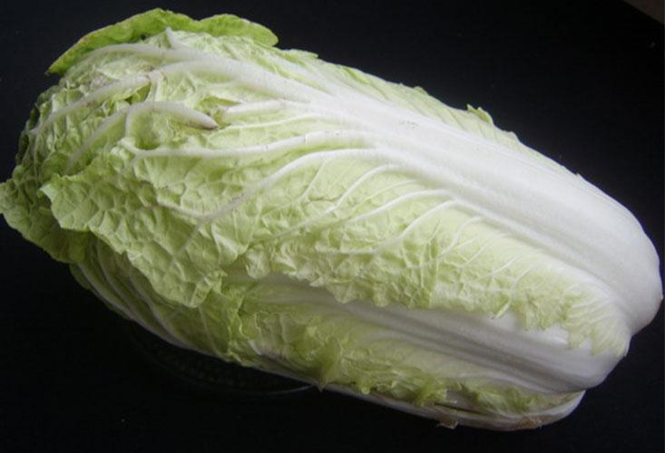 chou-chinois