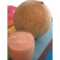 Mousse de Melon (Tofu soyeux et Agar Agar)
