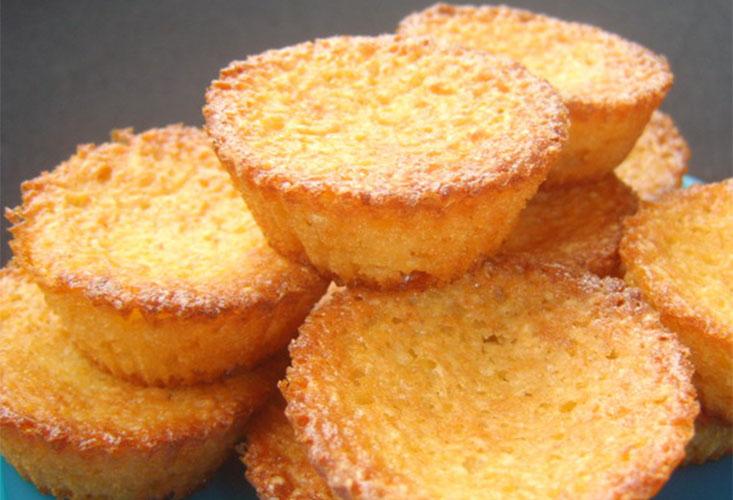 muffin-pomme-de-terre-citron