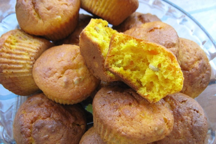 muffins-potimaron
