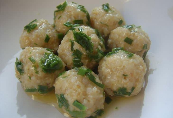 recette-boulettes-turque