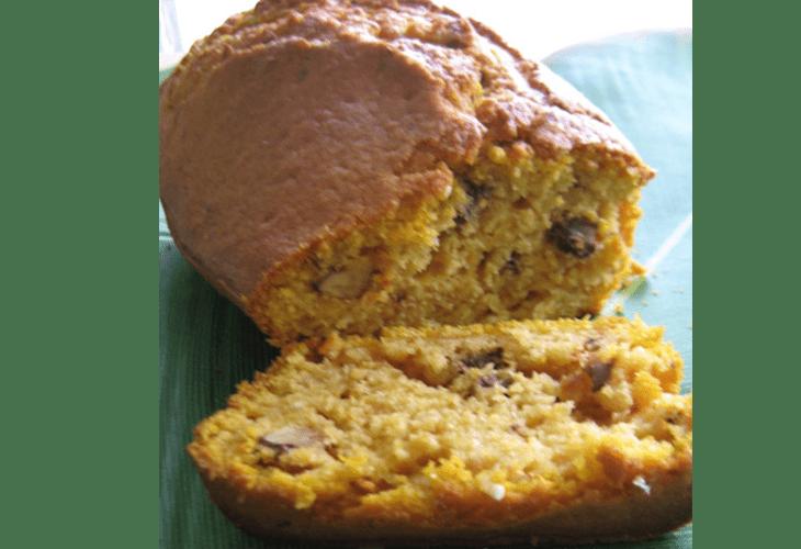 cake-potiron