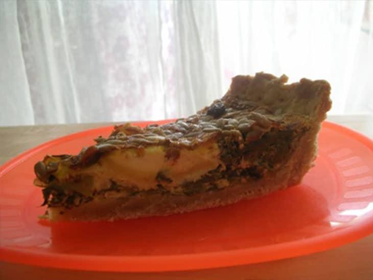 tarte-blette-st-marcellin