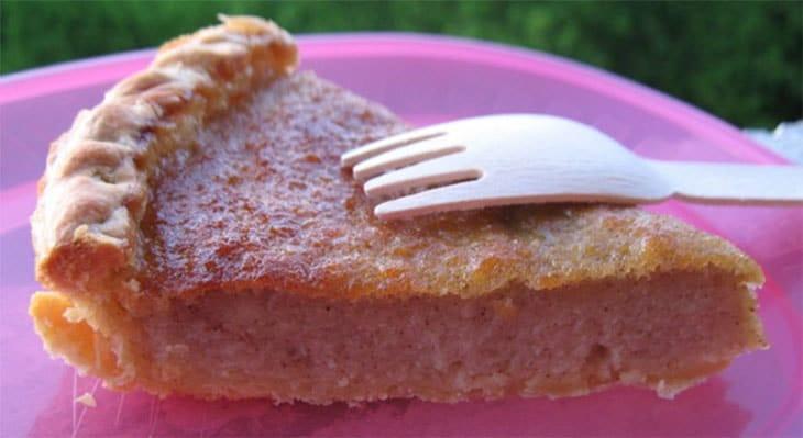 tarte-sucree-navet