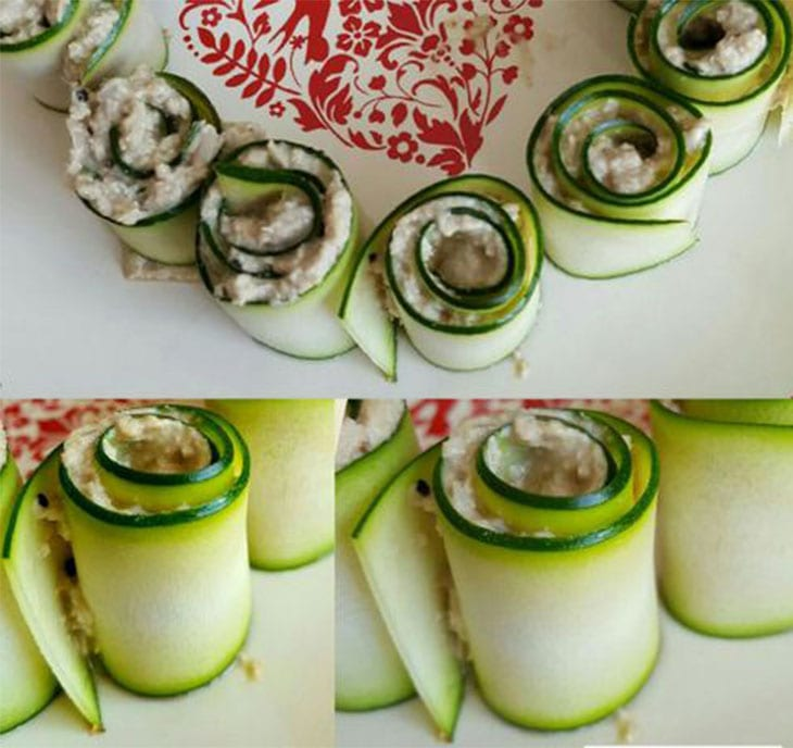 roules-courgette-fromage
