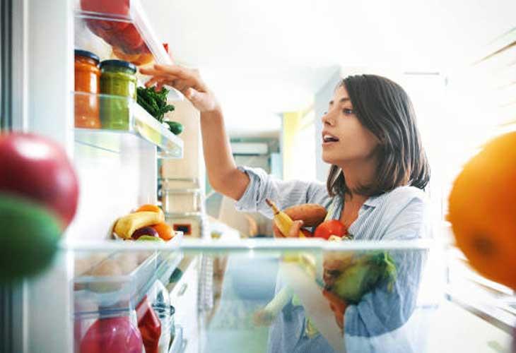 foire-aux-questions-nutrition-regime