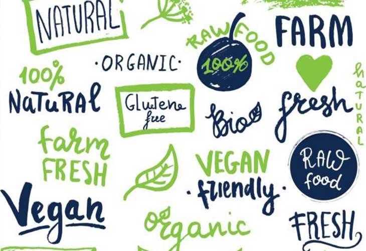 infographie-vegetarisme