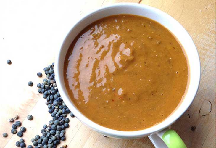 potage-lentille-pomme-curry