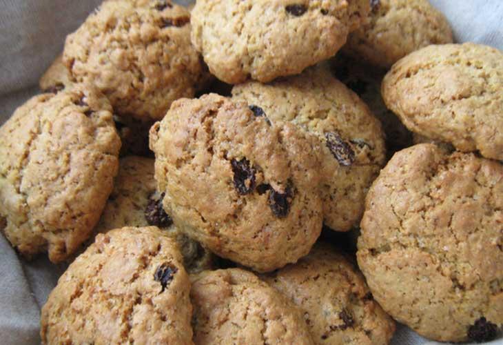 recette-cookie-raisins-secs-puree-sesame