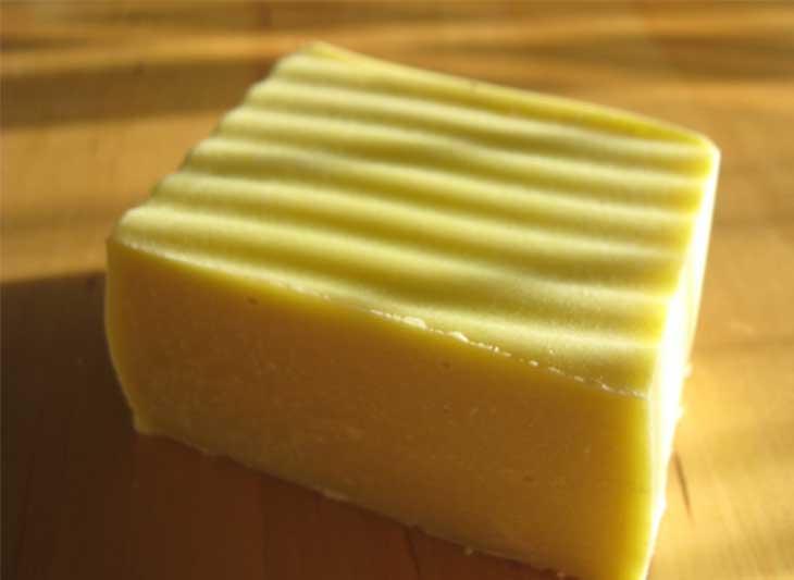 savon-naturel-huile-olive