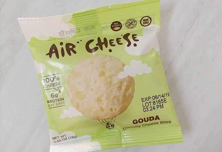 air-cheese-gooda