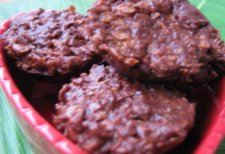bouchee-flocon-avoine-chocolat