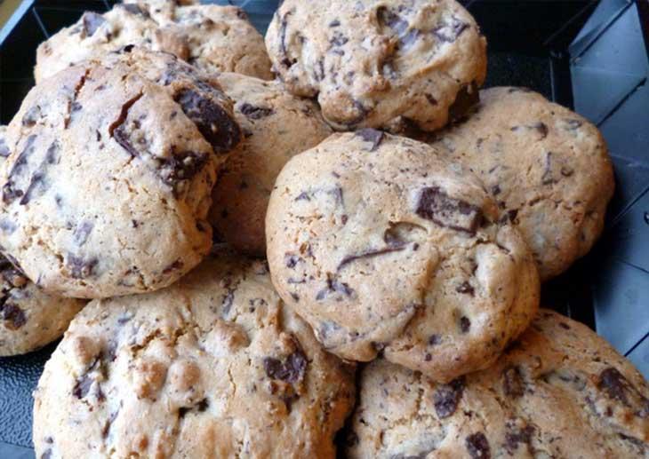 cookie-vegan-puree-amande