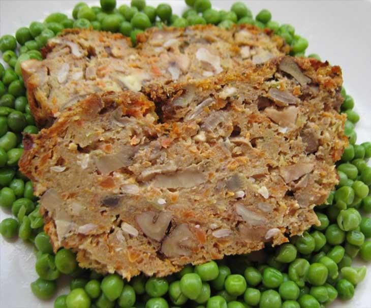 pain-vegegetarien-legume-noix-nut-loaf