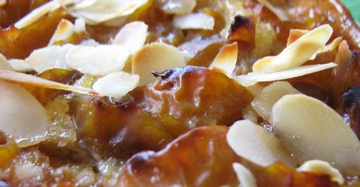 preparer-tarte-mirabelle