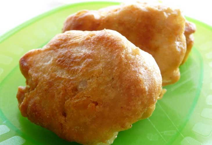 recette-beignets-salsifis