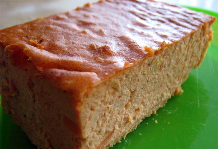recette-flan-carotte-tomate