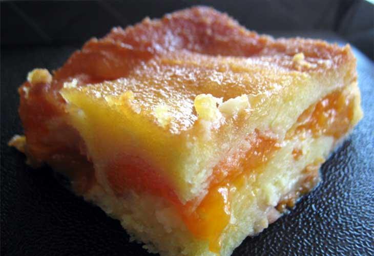 recette-fondant-abricot