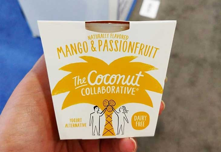 yaourt-lait-coco