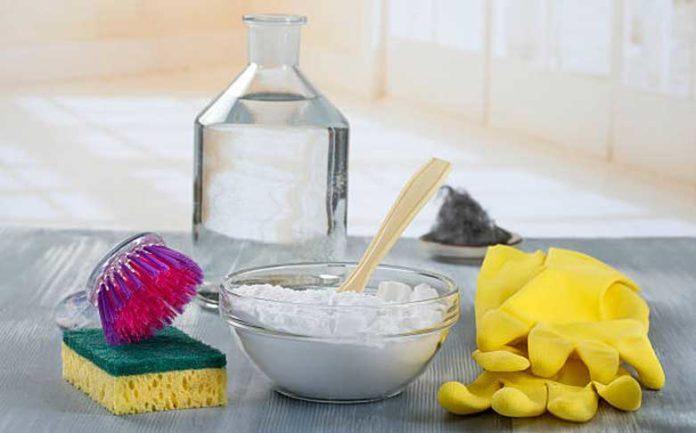 astuce-blanchir-bicarbonate-soude