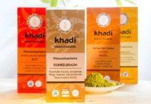 coloration-vegetale-khadi