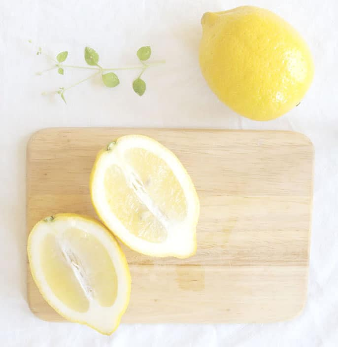 couper-citron-a-moitie