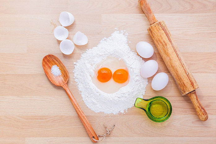 cuisine-bio-ecologique