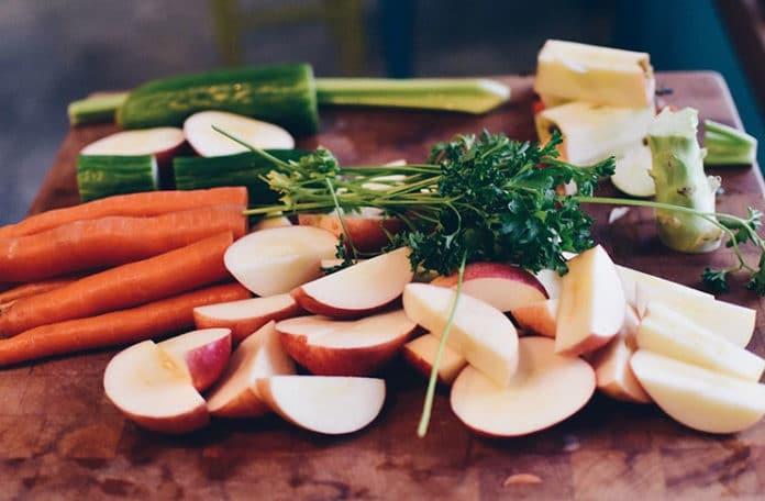 cuisine-de-saison-eco-friendly