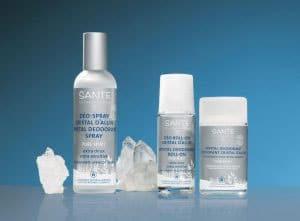 deodorant-cristal-alun