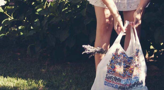 fabriquer-t-shirt-sac-diy