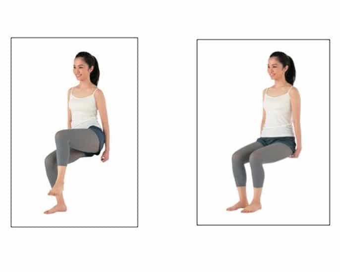 sakuma-ceinture-abdominale