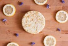 savon-diy-huile-olive-citron