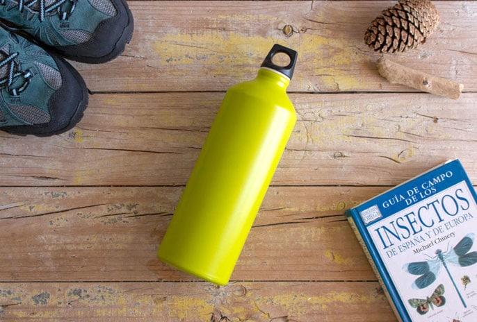 bouteille-reutilisable-en-aluminium