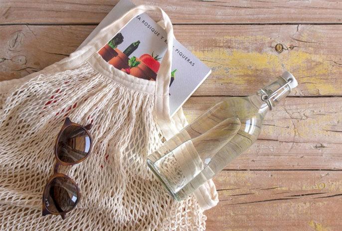 bouteille-reutilisable-en-verre