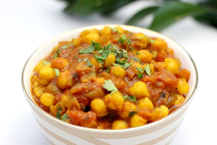 chana-masala-curry
