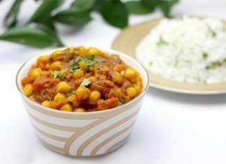 recette-curry-pois-chiches