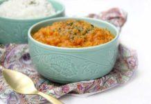 recette-dhal-lentille-rouge