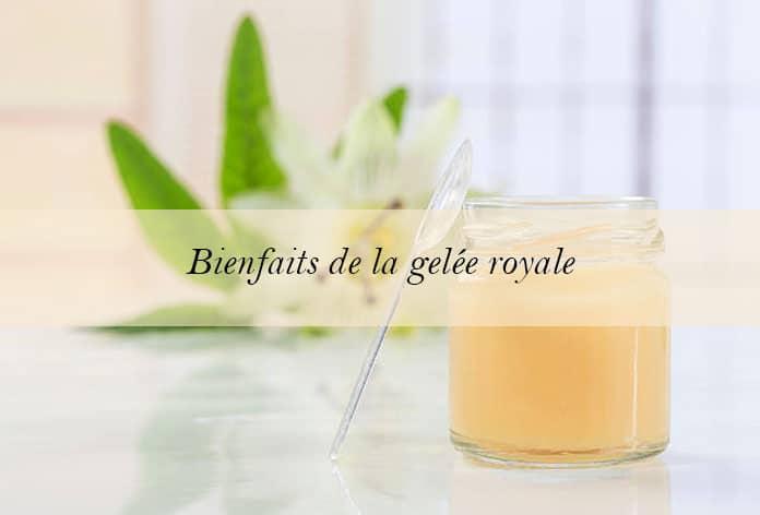 bienfaits-gelee-royale