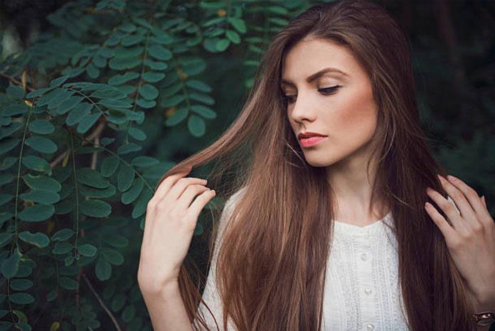 cheveux-lisse-keratine-vegetale