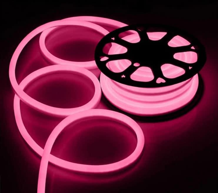 ruban-led-neon