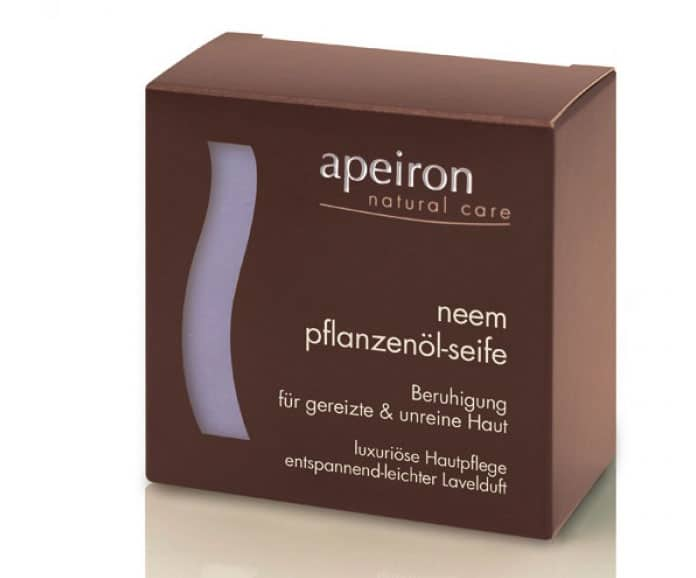 soin-visage-apeiron-neem