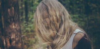traiter-cheveux-keratine-vegetale