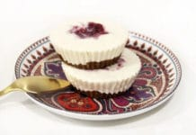 cheesecake-vegan-recette