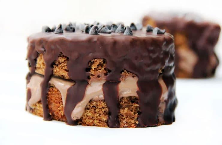 delicieux-gateau-chocolat-vegan